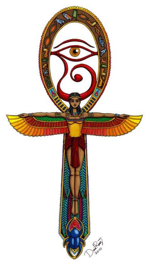 isis egyptian goddess clip art isis egyptian goddess clip art 220 ber 1 000 ideen zu