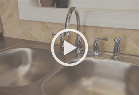 how to change a kitchen sink faucet 100 how to change a kitchen sink faucet best 25