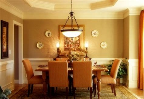 superb dining room wall colors 2 dining room wall color ideas neiltortorella com