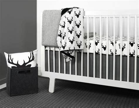 best 25 deer nursery bedding ideas on baby