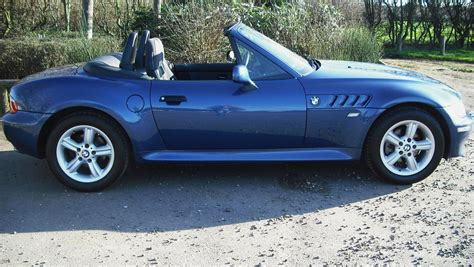small engine maintenance and repair 2000 bmw z3 spare parts catalogs used 2000 bmw z3 z3 roadster for sale in essex pistonheads
