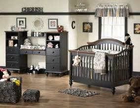 Baby Furniture Nursery Sets 17 Baby Nursery Design Ideas World Inside Pictures