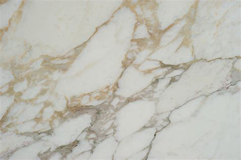 calcutta marble kitchen designs calcutta marble