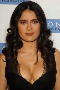 target online black friday 2012 jumping in pools salma hayek pictures