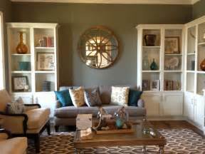 popular paint colors for living rooms marceladick