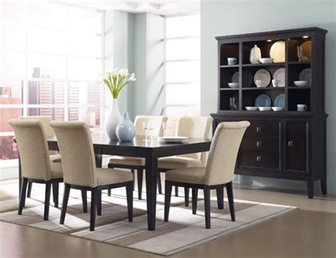 contemporary dining room set some basics and guidelines contemporary dining room sets decorating tips and ideas