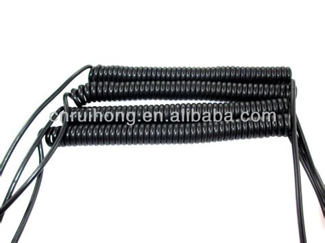 electrical coils and conductors electrical coils and conductors pdf 28 images copper building wire thhn cable 250 mcm 37