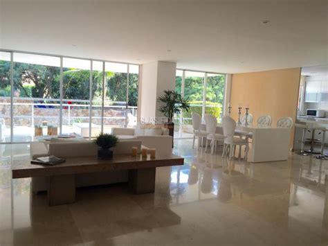 alquiler de apartamentos en cali oeste aguacatal