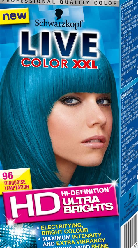 vip beauty schwarzkopf s model product launches live live colour xxl live like a vip