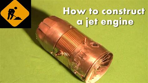 how to make a jet boat engine homemade rc jet engines homemade free engine image for