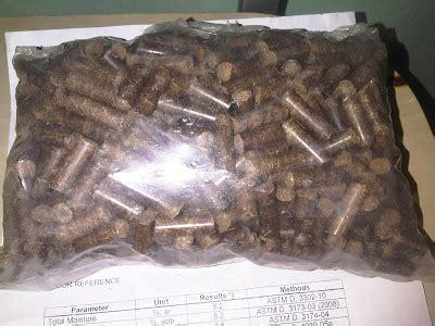 Pengganti Serbuk Kayu Untuk Kandang Hamster karena wood pellet memiliki keunggulan untuk pembakarannya