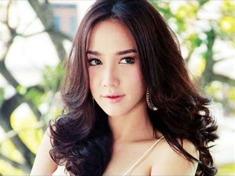 most beautiful thai actresses top 10 most beautiful thai women