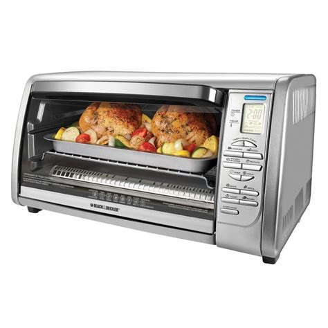 Best Convection Microwave Countertop Ovens by 25 Best Ideas About Countertop Convection Oven On