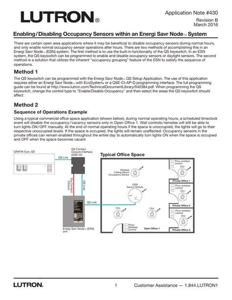 lutron dvtv wiring diagram wiring diagram