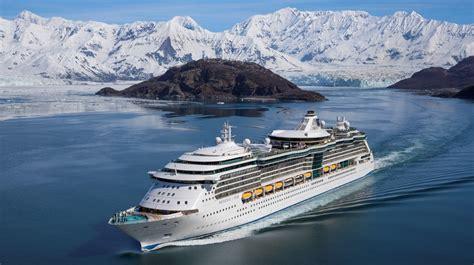 cruises to alaska announcing the 14th unlock the past cruise alaska 2018