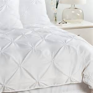 White Floral Duvet Cover Downtown Metropolitan Duvet Cover Queen Egyptian Cotton