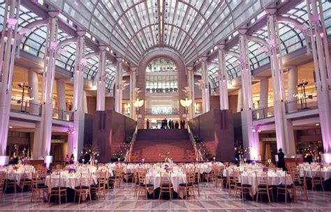 best wedding venues in dc how to choose wedding reception venue weddingelation