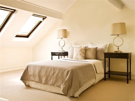 Low Ceiling Attic Bedroom Ideas by Ideas How To Embellish Your Low Ceiling Attic Ideas With