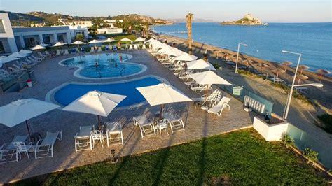 ufficio turismo grecia soggiorno mare in grecia verbano viaggi