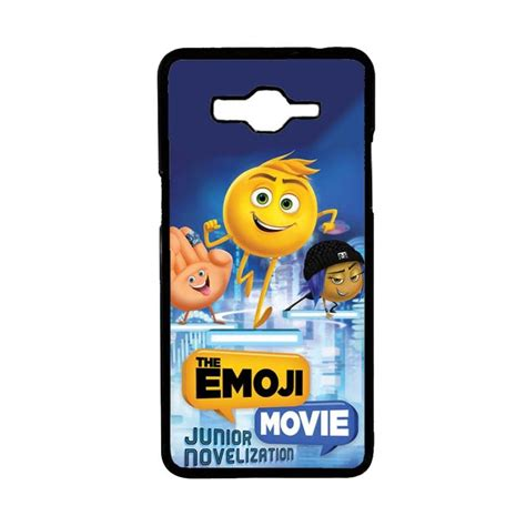 Casing Hp Samsung Grand Prime jual acc hp the emoji e1766 casing for samsung galaxy grand prime harga