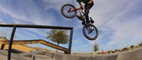 Bmx Giveaway - bmx united x cinema complete bike giveaway featuring nathan williams woozy bmx