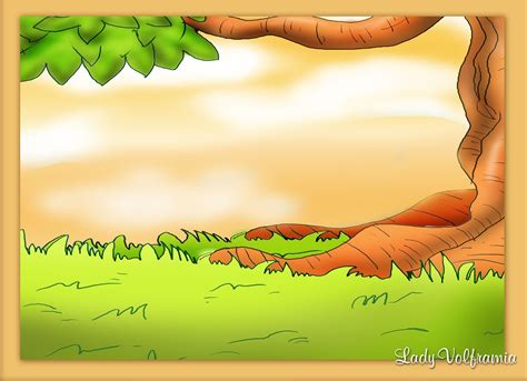 winnie the pooh background winnie the pooh backgrounds 63 images
