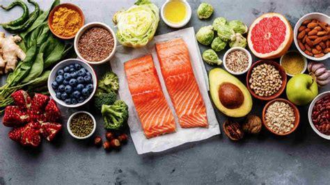 alimentos antioxidantes c 243 mo comer m 225 s alimentos antioxidantes