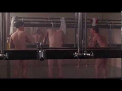 bathroom scenes in movies nostalgia buster 5 things i learned from re watching once