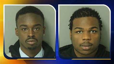 Raleigh Sweepstakes - two charged in connection with sweepstakes robberies in raleigh abc11 com