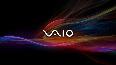 sony xperia wallpaper for laptop sony vaio fit wallpaper 4k by wishajen on deviantart