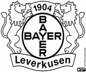 fu 223 ballvereine embleme europa malvorlagen 3