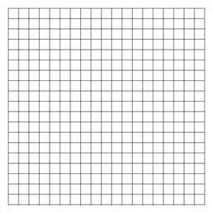 pin graph paper metric printable on pinterest