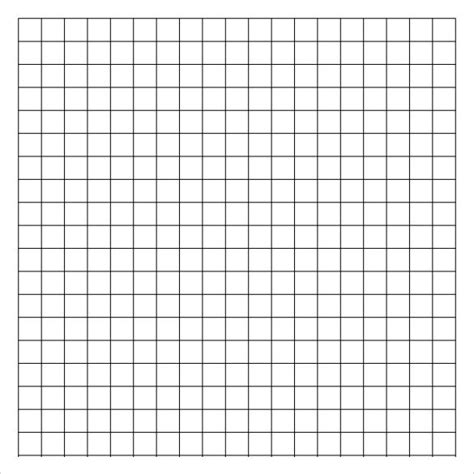 print graph paper millimeter pin graph paper metric printable on pinterest