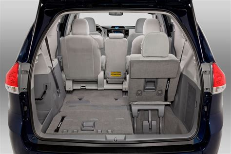 New Big Car Organizer Besar Limited 2013 toyota review best car site for