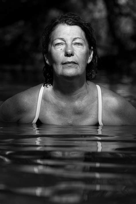 National Photographic Portrait Prize 2017 highlights