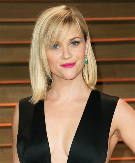 reese witherspoon picture 220 2014 vanity fair oscar