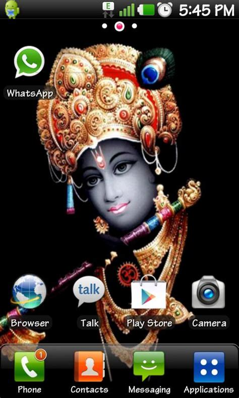 wallpaper for android god hindu god wallpapers goddess android apps games on