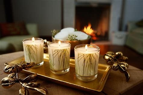 best creative home interior candle fundraiser 18 35217 home interior candles fundraiser type rbservis com