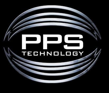 Pps Teflon Jakarta business opportunity pps autoshine polarized coat