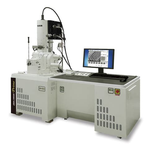 jsm 7800fprime schottky field emission scanning electron