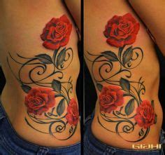3d tattoo zürich inspiring image pic girl draw rock style tattoos