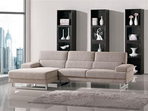 affordable modern sofas best affordable modern furniture