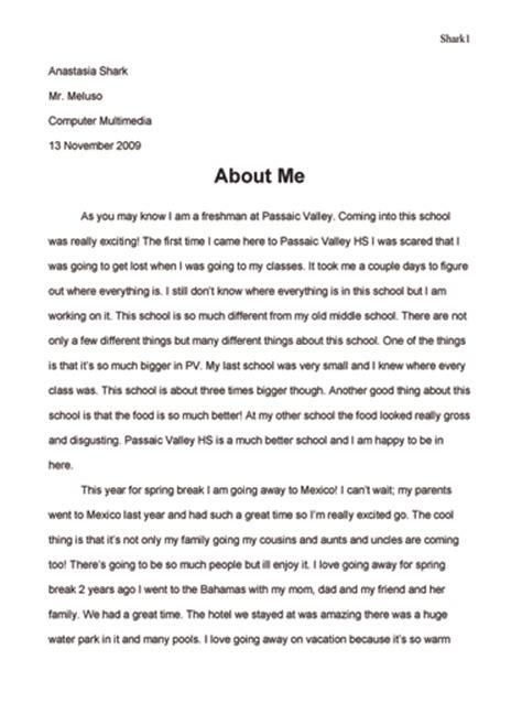 Microsoft word essay   Anastasia Shark's Blog