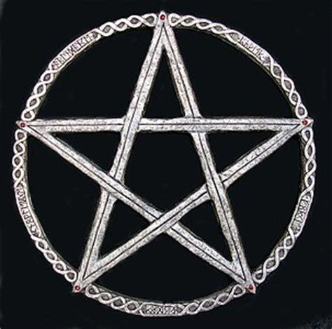 imagenes de simbolos goticos entre os reinos de nebadon os s 205 mbolos das estrelas