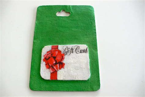 Vancouver Gift Card Ideas - gift cards that aren t square last minute gift ideas help we ve got kids