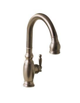 kohler kitchen faucet replacement parts emmolo for kohler order replacement parts for kohler k 691 vinnata r