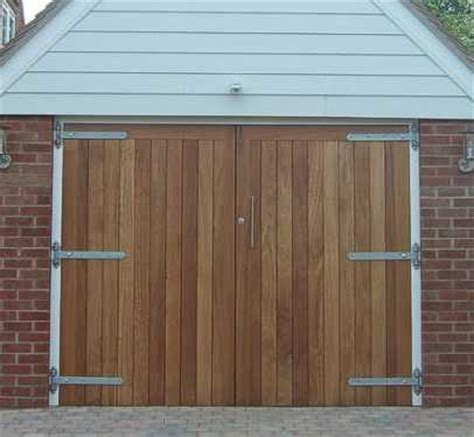 Solid Garage by Solid Garage Doors