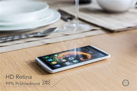 Tempered Glass V Lenovo Vibe X3 ausgeglichenes glas schutz f 252 r lenovo vibe 0 3 mm x3