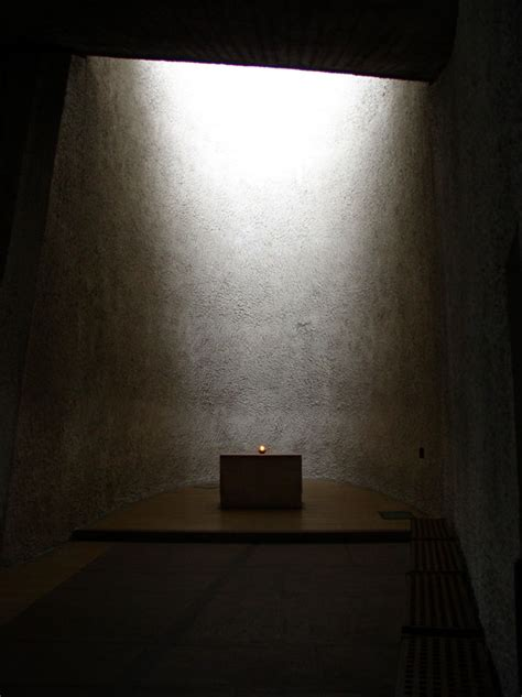 a light of wedding chapel light church in ronch experiencing architecture