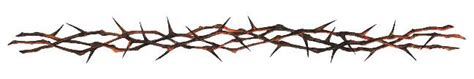 crown of thorns armband tattoo designs 42 best images about ideas on the